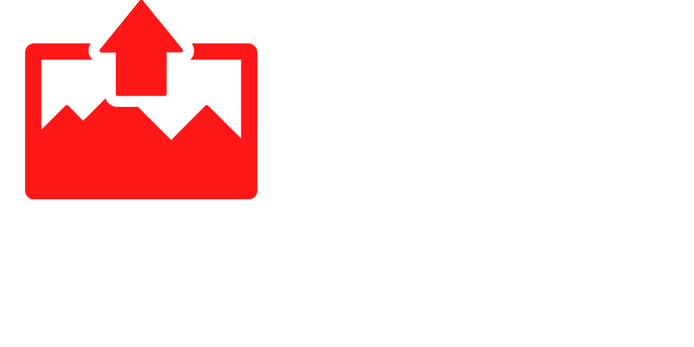 IMGUploader.de